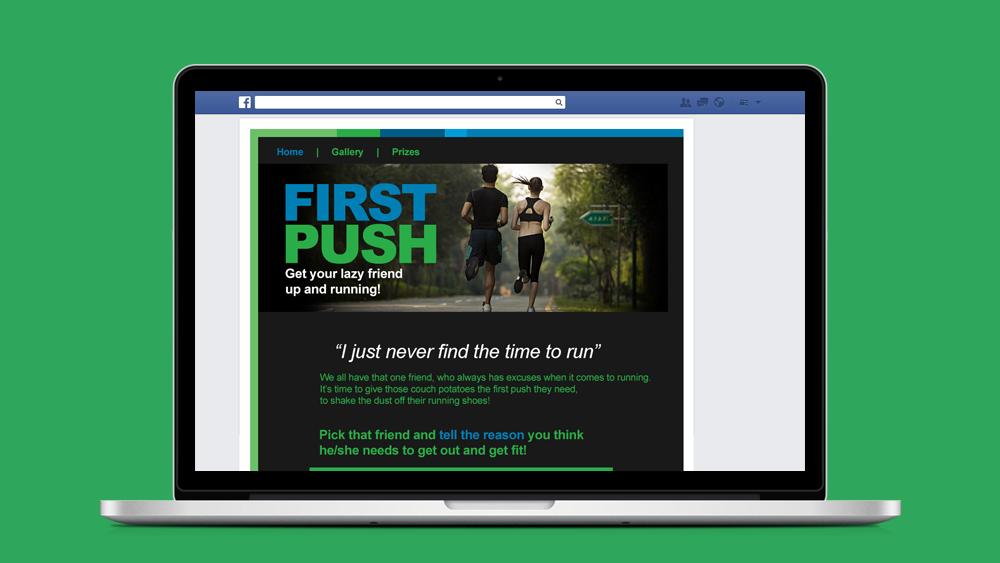 firstpush-slider-image1